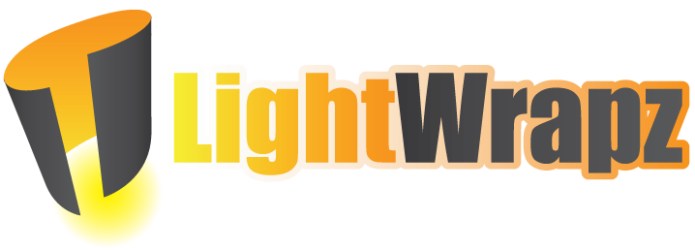 LightWrapz